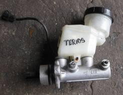 Главный тормозной цилиндр Daihatsu Terios KID