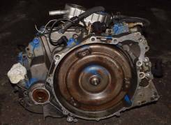 АКПП Peugeot 4HP20 20HZ09 на RFV 10HJX3 XU10J4R 2 литра
