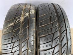 Dunlop Le Mans RV502, 195/70 R14
