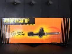 Амортизатор передний Suzuki SX4 заказ 1 день