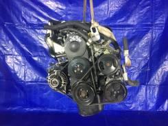 Контрактный двигатель Mazda B3. A2636 Отправка. Гарантия. Установка.