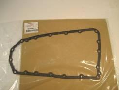 Прокладка Поддона АКПП Mitsubishi 2705A015