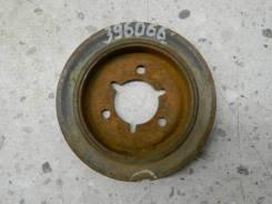 Шкив коленвала Citroen C4 2005-2011 [0515R8]