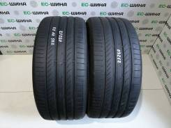 Continental ContiSportContact 5, 285 40 ZR 22