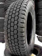Bridgestone W969 (1 LLIT.), 165 R14 L T
