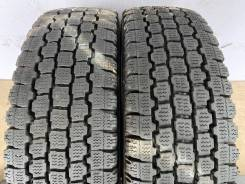 Bridgestone Blizzak W965, LT 185/70 R15.5