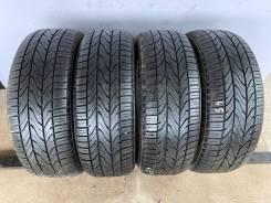 Michelin MXE Green, 185/60 R14