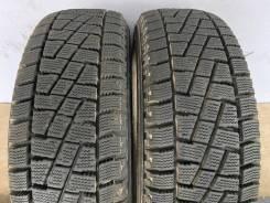 Bridgestone Blizzak MZ-01, 185/60 R14