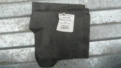Обшивка багажника передняя правая Nissan Almera N16 799209M700