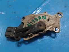 Датчик положения селектора АКПП Nissan