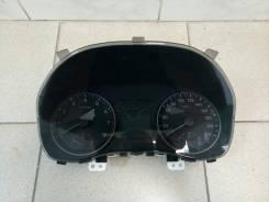 Щиток приборов Hyundai Solaris II OEM: 94013-H5040