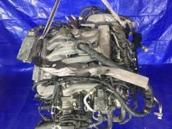 Контрактный двигатель FORD Mondeo 2.5. 170 л. с. A2153.