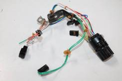 Проводка АКПП Honda 28360-5T0-000
