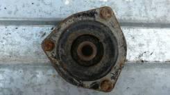 Опора переднего амортизатора Nissan Almera N16 54320BM400