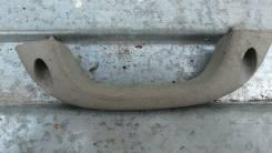 Ручка внутренняя потолочная Nissan Almera N16 73940BN410