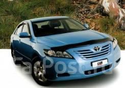 Дефлектор капота EGR Toyota Camry 2006 -2011г (Австралия) Оригинал