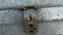 Петля двери задней для Nissan Almera N16 824202F030
