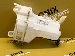 Nissan Qashqai / Бачок омывателя / 289104EM0A