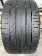 Continental ContiSportContact 5 P, 285/30 R20