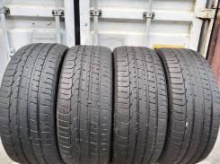 Pirelli P Zero, 235/45 R20
