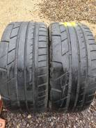 Bridgestone Potenza RE070, 235/45 R17