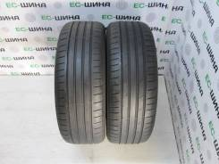 Nexen N'blue HD Plus, 215/60 R16