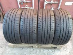 Bridgestone Turanza T005 Run Flat, 275/40 R20