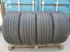 Bridgestone Dueler H/P Sport Run Flat, 275/40 R20