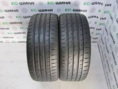 Continental ContiSportContact 3, 245/45 R17