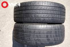 Michelin Latitude Tour HP, 235/55R20