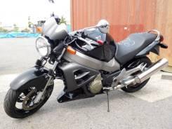 Honda X11, 2001