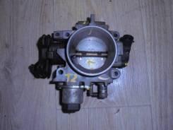 Заслонка дроссельная Toyota Cavalier TJG00 T2