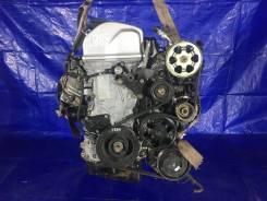 Контрактный двигатель Honda Stepwgn RF5 . K20A. A1889