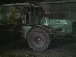 Кировец К-700, 1993