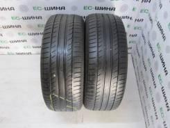 Michelin Primacy HP, HP 215/50 R17