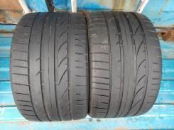 Bridgestone Potenza RE 050A, 305/30 R19
