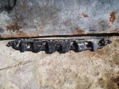Кронштейн заднего бампера ML GLE W166
