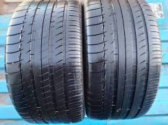 Michelin Pilot Sport PS 2, 285/40 R19