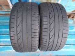 Bridgestone Potenza RE 050A, 285/40 R19