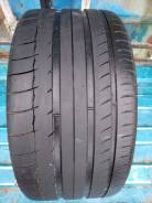 Michelin Pilot Sport PS 2, 285/30 R19
