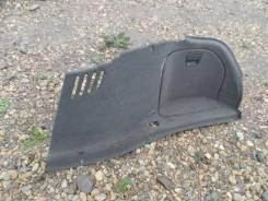 Обшивка багажника правая BMW 7 Series E65/66