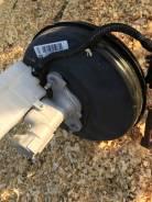 Вакуумный усилитель тормозов Renault sandero 2