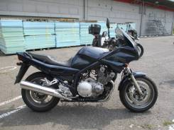 Yamaha XJ 900 Diversion, 1999