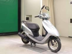 Honda Dio AF68 в разбор
