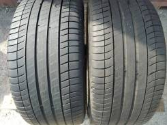 Michelin Primacy 3 Run Flat, 275/40 R19