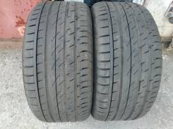 Continental ContiSportContact 3 Run Flat, 275/40 R19