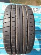 Goodyear Eagle F1 Asymmetric 3 MOE, 275/35 R19