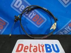 Трос газа Subaru legacy B12 BH BE