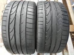 Bridgestone Potenza RE 050A, 265/35 R19