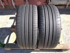 Michelin Pilot Super Sport, 255/45 R19